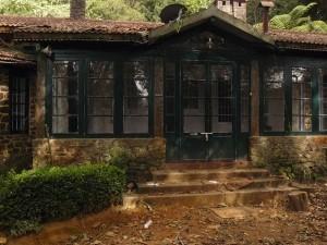 Leydon-House