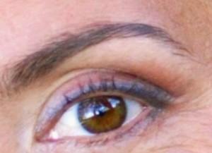 vanessa 30, 1 - eye