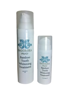 bamboo_tooth_whitening_both_clipped_rev_1__78721.1444541495.1280.1280