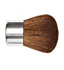 Deluxe Kabuki Makeup Brush