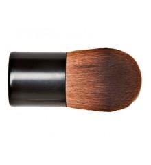 Vegan Kabuki Makeup Brush