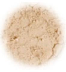 Tester: Flaxseed