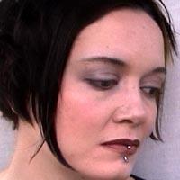 Mineral Makeup Model