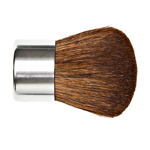 Natural Make-up Brushes