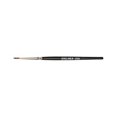 Eye liner Makeup Brush