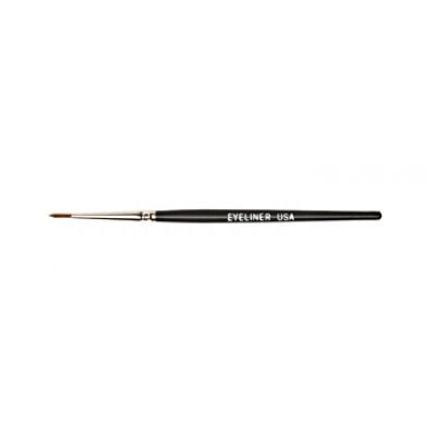 Eye liner Makeup Brush