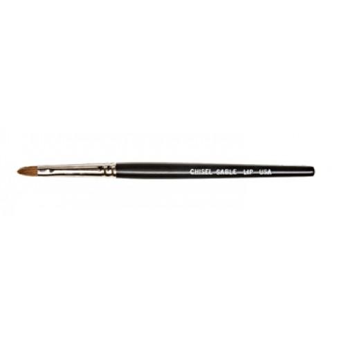 Lip Liner Makeup Brush