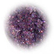 Huckleberry