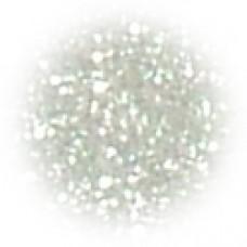 Body Shimmer: Fairybell (Large)