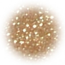 Body Bronzer: Goldflower (Large)