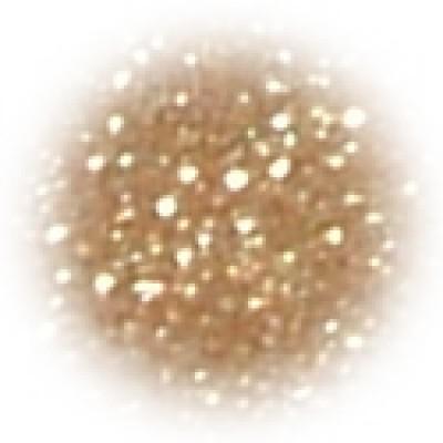 Body Bronzer: Goldflower (Large)