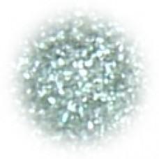 Body Shimmer: Kiwi (Large)
