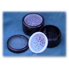 Makeup Pot: 30 gram