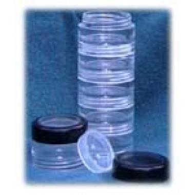 Makeup Pot: 5 gram