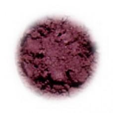 Purple Matte: Calypso