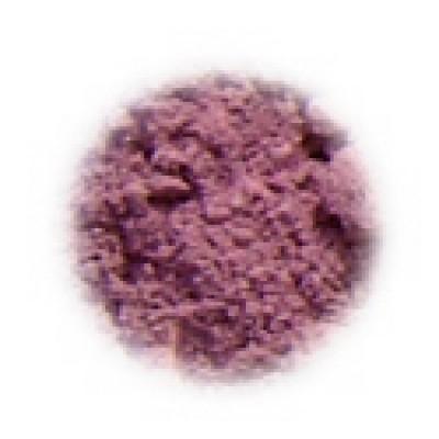 Purple Matte: Orchid