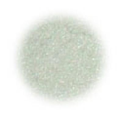 Tester: Translucent