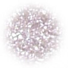 Body Shimmer: Trillium (Large)