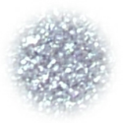 Body Shimmer: Wisteria (Large)